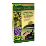 Grow anything seed kit XL