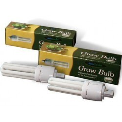 Replacement bulbs AeroGarden