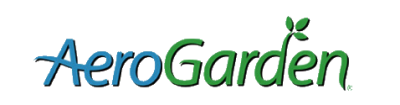 AeroGardenshop.co.uk